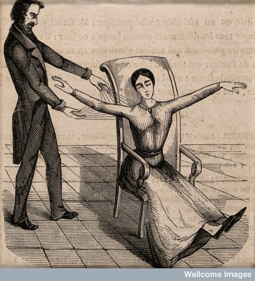 Mesmerism_WellcomeLibrary