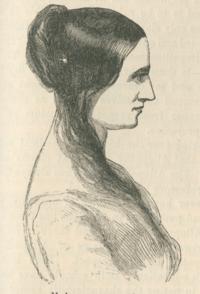Mary Gove Nichols, The Library Company