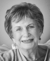 Remembering Lillian B Rubin Social Scientist border=