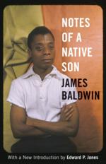 BALDWIN-NotesNativeSon