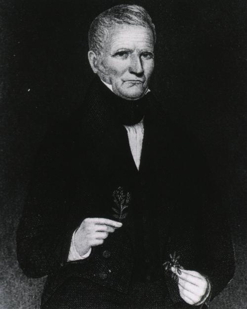 SamuelThompson