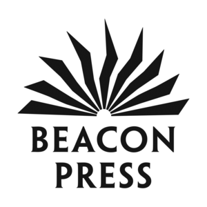 2014 Beacon Press logo