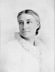 Elizabeth Stuart Phelps, Wikipedia
