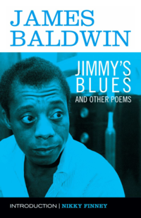 BALDWIN-JimmysBlues