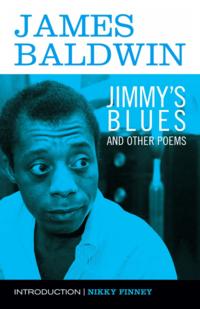 BALDWIN-JimmysBlues