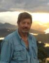 Shoumatoff in Borneo