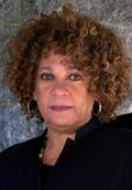 Sharon Leslie Morgan