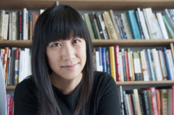 Deborah Jian Lee