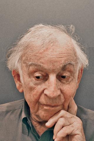 Sidney Mintz