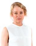 Ann Neumann