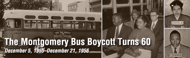 Georgia Gilmore Overlooked Activist Of The Montgomery Bus Boycott