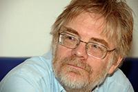 Fred Pearce