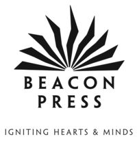 NEW_BEACON_LOGO_w-slogan %283%29