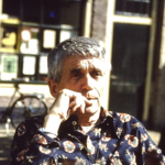 The Priest Who Practiced Radical Direct Action: Father Daniel J. Berrigan