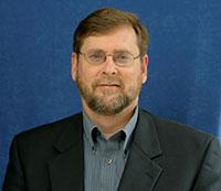 Steven Hill