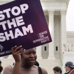A Win for Abortion Providers, Patients, and Supporters—for a Change
