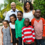 "The Subtle ""Cousin to Racism"": Colorism Exposed in America's Diverse Families"