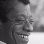 Why We Need the Secular Gospel of James Baldwin in Our Times