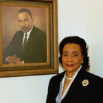 Coretta Scott King's Statement on the Federal Nomination of Jefferson Sessions