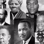 Black History Is American History