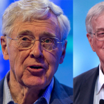 The Rich and Hidden Political Influence of the Koch Brothers