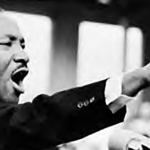 "Martin Luther King, Jr.'s ""The Drum Major Instinct"" Sermon Turns 50"