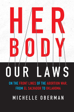 Her Body Our Laws