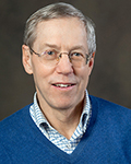 Joseph Rosenblum