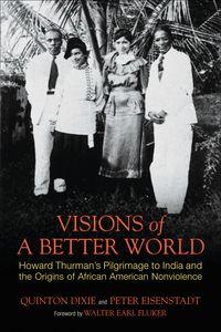 Dixie_VisionsofaBetterWorld