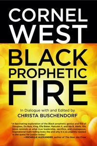 WEST-BlackPropheticFire-QUOTE