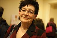 Roxanne Dunbar-Ortiz