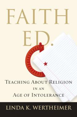 Faith Ed.