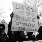 Before and After Sandra Bland: Centering Black Women's Experiences with Police Violence