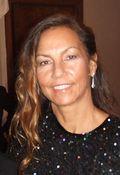 Dina Gilio-Whitaker