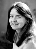 Margaret Regan