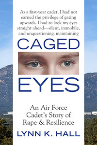 Caged-Eyes
