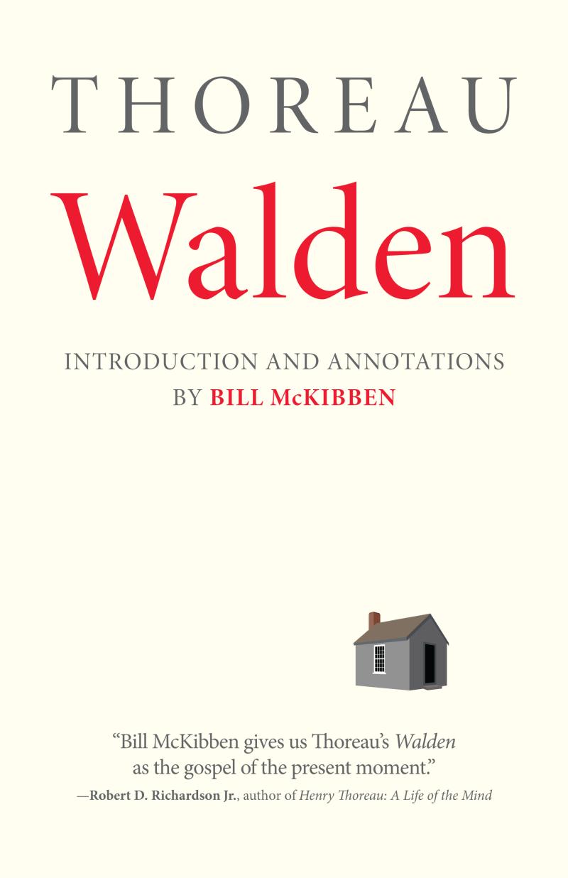 WALDEN-FINAL