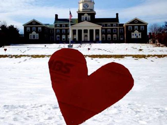 Parkland blog image FB