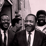 Beacon Press Authors and Staff Reflect on the Legacy of Martin Luther King, Jr.