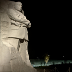 Slain Twice: Martin Luther King, Jr., the Revolutionary