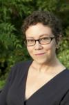 Susan Katz Miller  |  Credit: Stephanie Williams