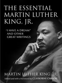 KING-TheEssentialMLK-eBook