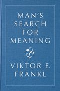 FRANKL-MansSearchGiftEd