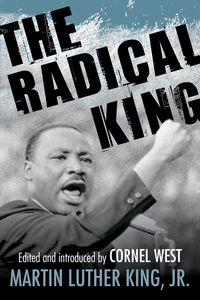KING-TheRadicalKing