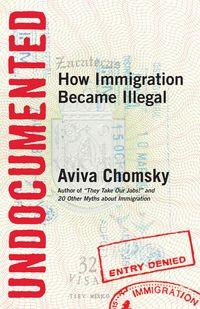 CHOMSKY-Undocumented