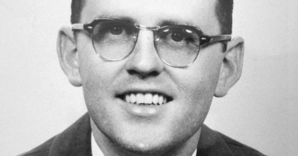 What Does Disenfranchisement Mean? Martin Luther King, Jr.'s Eulogy for the Reverend James Reeb - Beacon Broadside: A Project of Beacon Press