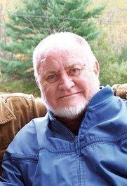 Fr. John. J. McNeill