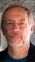 Thomas Norman DeWolf