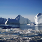 Climate Change: Theological Considerations