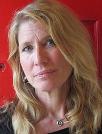 Melinda Chateauvert